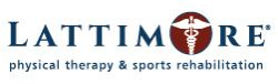 Lattimore Physical Therapy and Sports Rehabilitation