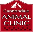 Cannondale Animal Clinic