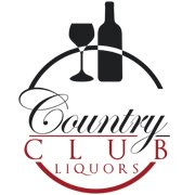 Country Club Liquors