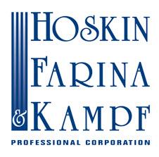 Hoskin Farina & Kampf, P.C.