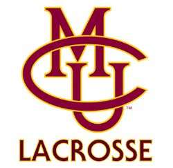 Colorado Mesa University Lacrosse