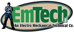 EmTech, Inc.