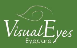 VisualEyes Eyecare