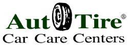 Auto Tire Care Center