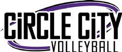 Circle City Volleyball
