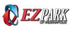 EZ Park