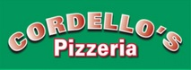 Cordello's Pizza