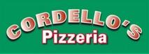Cordello's Pizza