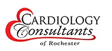 Cardiology Consultants of Rochester