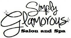 Simply Glamorous Salon and Spa