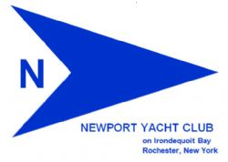 Newport Yacht Club