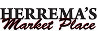 Herrema's Marketplace