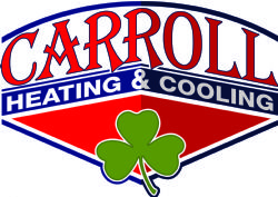 John Carroll Heating & Cooling