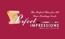 Perfect Impressions Document Services