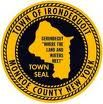 Town of Irondequoit