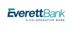 Banner Sponsor - Everett Bank