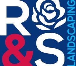 Banner Sponsor - R&S Landscaping
