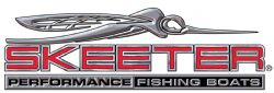 Skeeter Performance Bass Boats