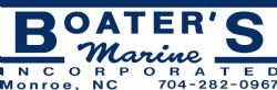 Boaters Marine