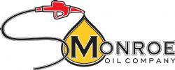 Monroe Oil Company