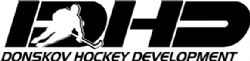 Donskov Hockey Development