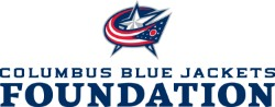 Columbus Blue Jacket Foundation