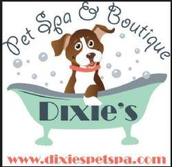 Dixie Pet Spa