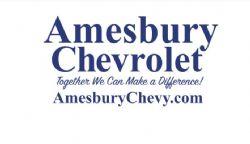 Amesbury Chevrolet