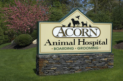 Acorn Animal Hosptial