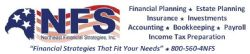 Northeast Financial Strategies