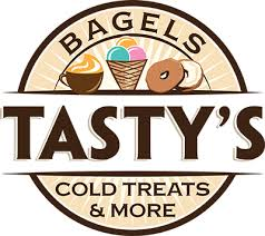 Tasty's Bagels and More