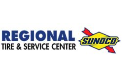 Regional Tire and Service
