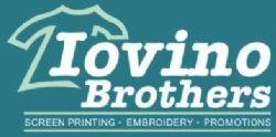 Iovino Brothers (203) 790-5966