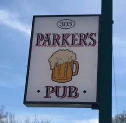 Parker's Pub