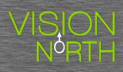 Vision North