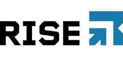 RISE Construction Managment