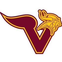Voorhees Jr. Vikings