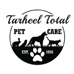 Tarheel  Total Pet Care