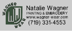 Wagner Wear