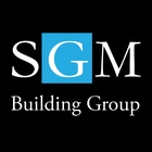 SGM Building Group