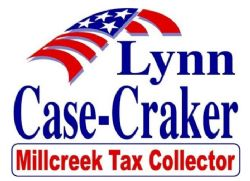 Lynn Case-Craker: Millcreek Tax Collector