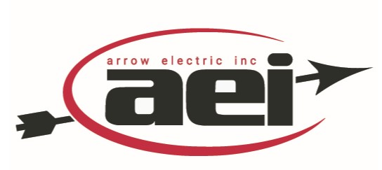 Arrow Electric (AEI)