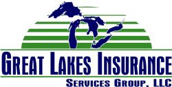 Great Lakes Insurance Services Group