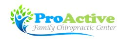 ProActive Family Chiropractic Center