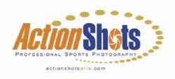 Action Shots Erie