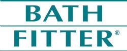 Bath Fitter - Erie