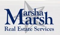 Marsha Marsh Real Estate
