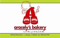 Aracely's Bakery