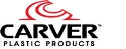 Carver Plastics, Inc.
