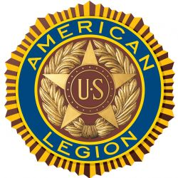 American Legion Post 1941